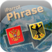 iParrot Phrase Russian-German