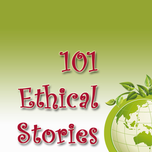 101 Ethical Stories