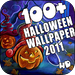 Amazing Halloween Wallpaper 100+ HD