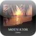 Motivational HD