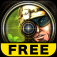 Elite Sniper Warfare: Jungle Combat, Free Game