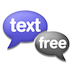 Text Free with Textfree: SMS + Real Phone Number Included
