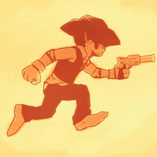 Gunman Clive iOS