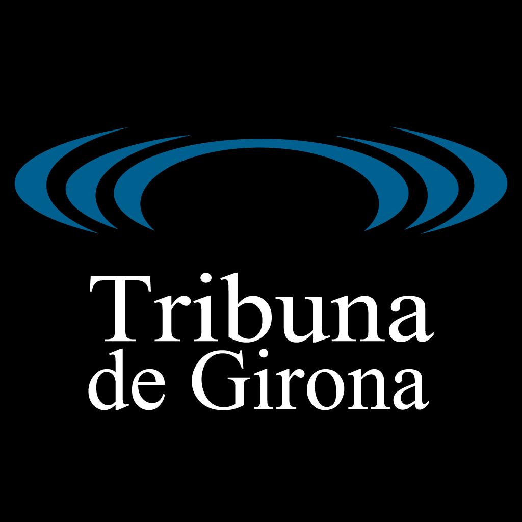 Tribuna de Girona
