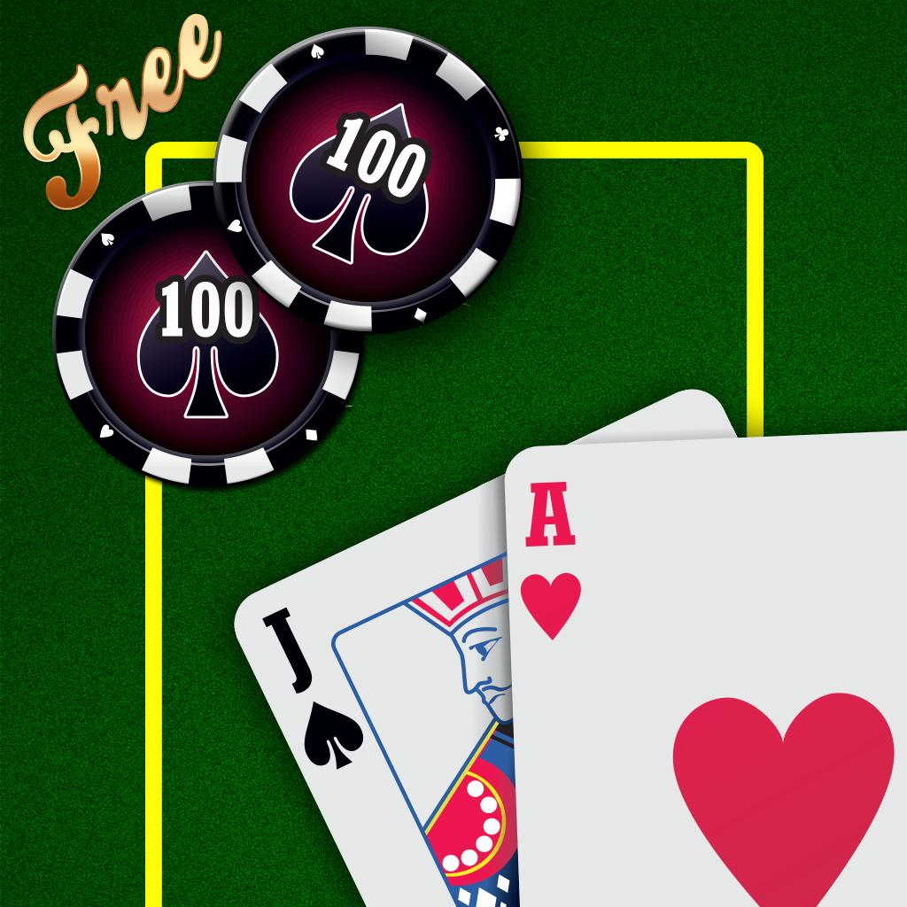 Free online 21 plus 3 blackjack