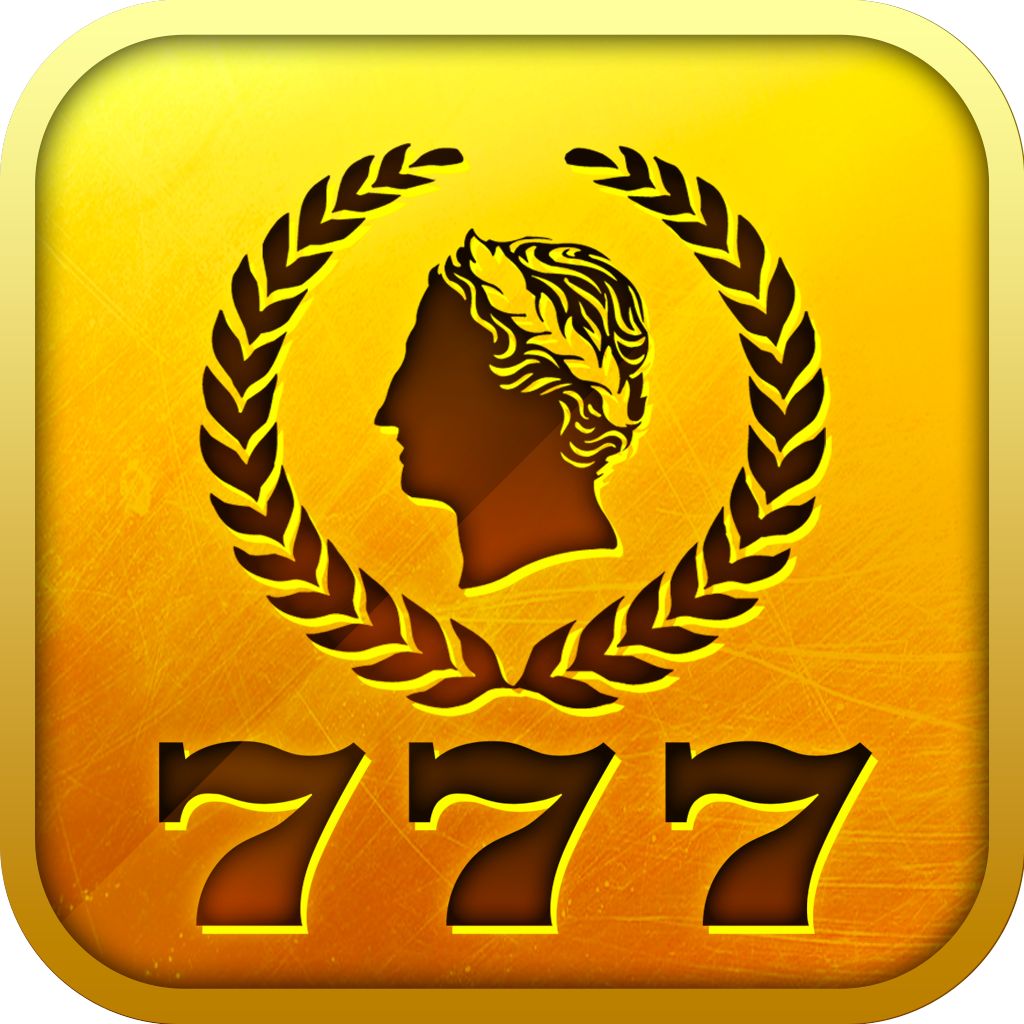 Caesars Casino Official Slots on the App Store